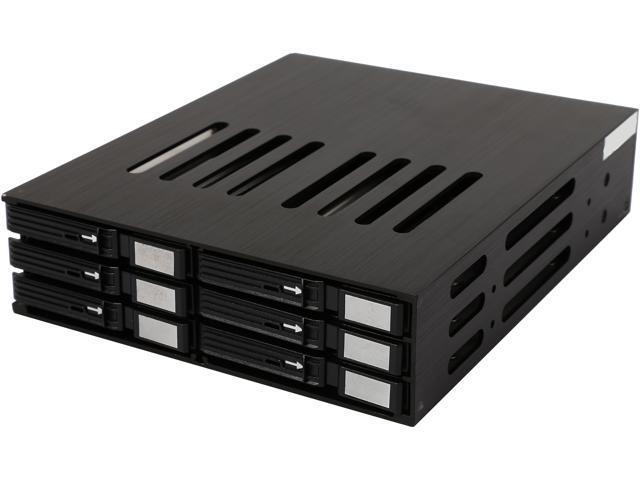 Athena Power BP-SATA1625 2.5