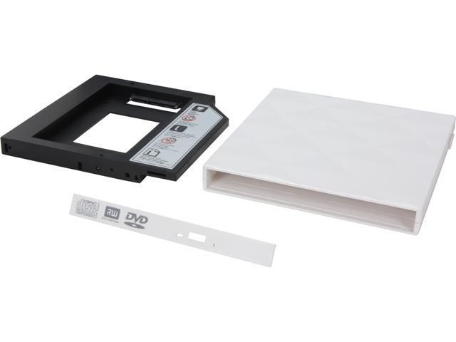 SilverStone SST-TS06W HDD Accessory