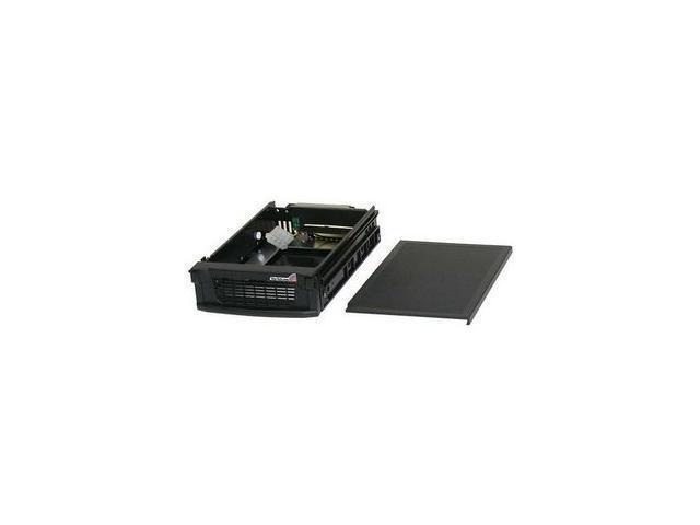 StarTech DRW110CADBK Extra Drive Caddy for Black DRW110ATABK Drawer