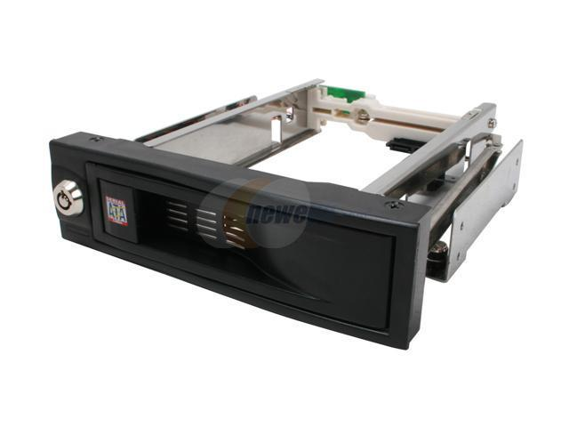 MASSCOOL MRA2012LED Mobile Rack, For 3.5