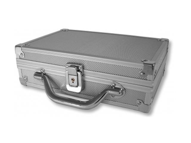 CRU CC-500-2 DataPort Carrying Case