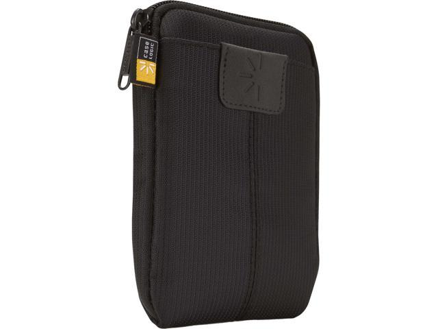 case LOGIC VHS-101 Portable Hard Drive Case