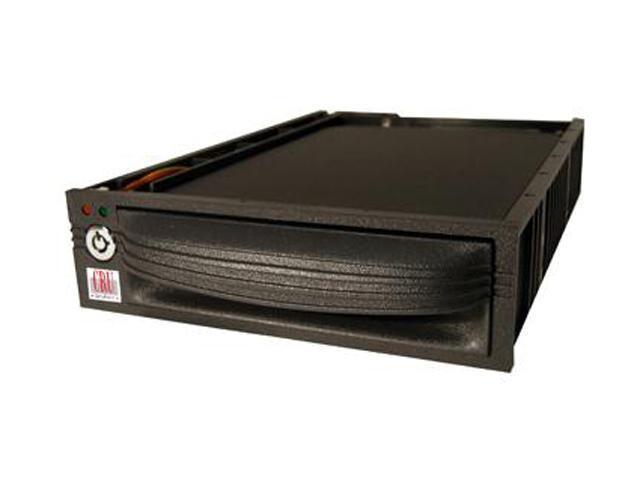 CRU 8301-5000-1500 DataPort 30 Carrier