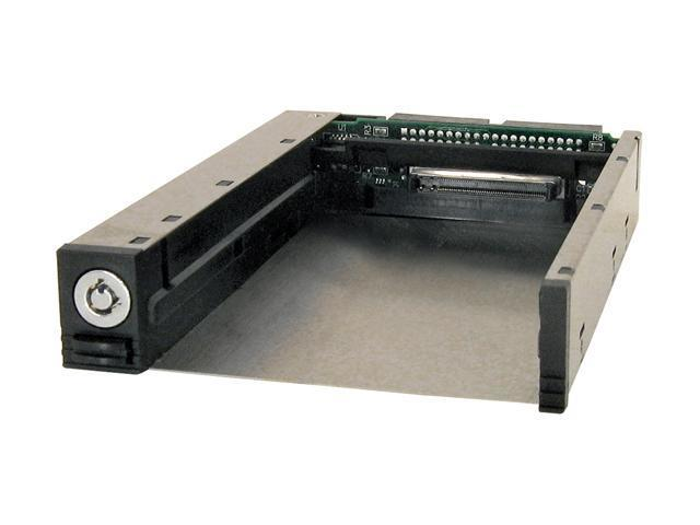 CRU 8512-5502-9500 DataPort 25 Frame