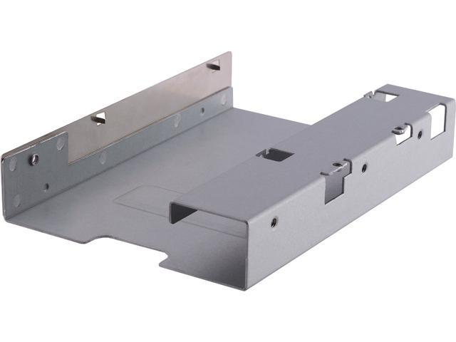 "CRU-DataPort 2.5"" to 3.5"" Metal HDD/SSD Adapter Bracket 5220-0000-02"