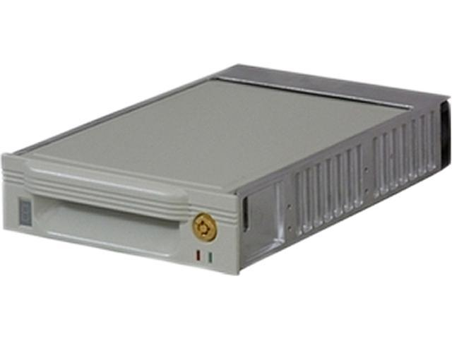 CRU 8420-2100-0000 DataPort VI Removable Drive Enclosure