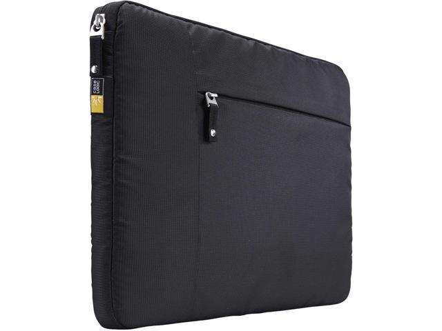 Case Logic Black Laptop Sleeve Model TS-115