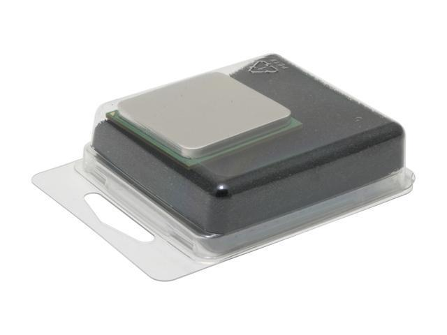 AMD Athlon 64 X2 4200+ Toledo 2.2GHz Socket 939 89W Dual-Core Processor ADA4200DAA5CD - OEM