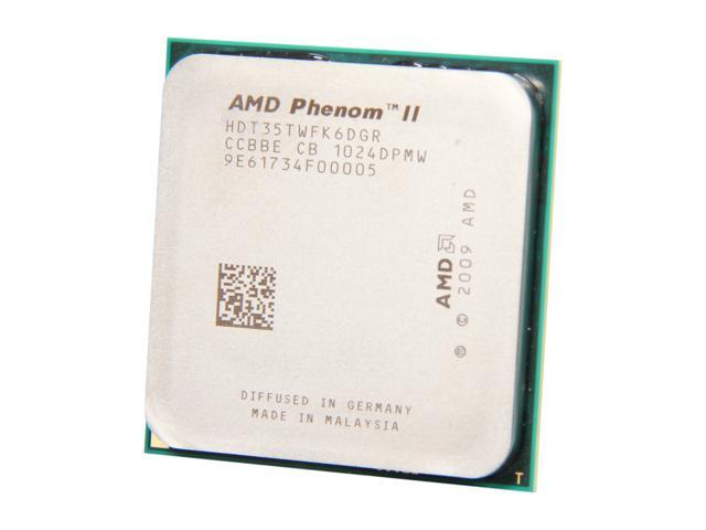 AMD Opteron 170 Denmark 2.0GHz Socket 939 110W Dual-Core Processor OSA170CDBOX
