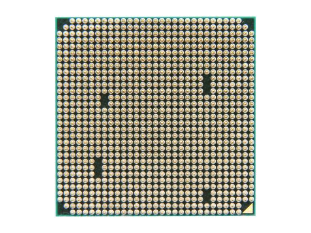 AMD Opteron 170 Denmark 2.0GHz Socket 939 110W Dual-Core Processor OSA170CDBOX