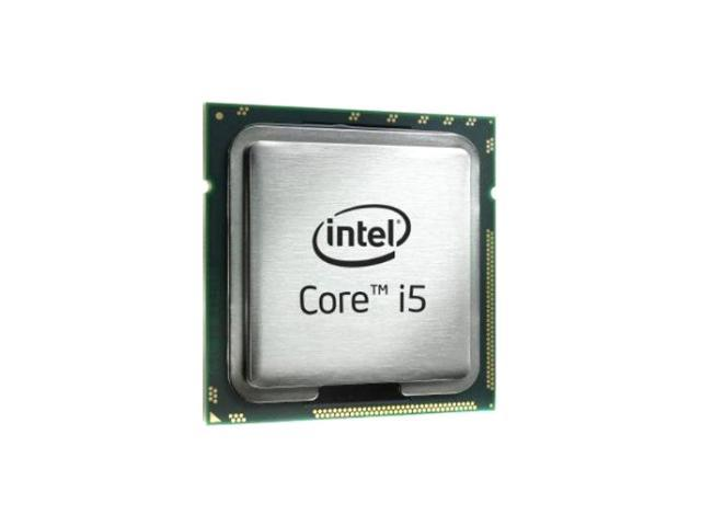 Intel Core i5-560M 2.66 GHz Socket G1 35W BX80617I5560M Mobile Processor