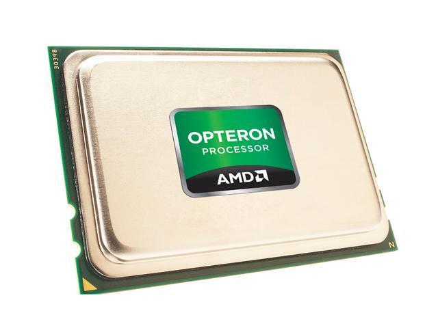 AMD Opteron 6282 SE 2.6 GHz Socket G34 140W OS6282YETGGGU Server Processor - OEM