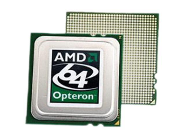 AMD Opteron 4340 Seoul 3.5 GHz Socket C32 95W OS4340WLU6KHKWOF Server Processor