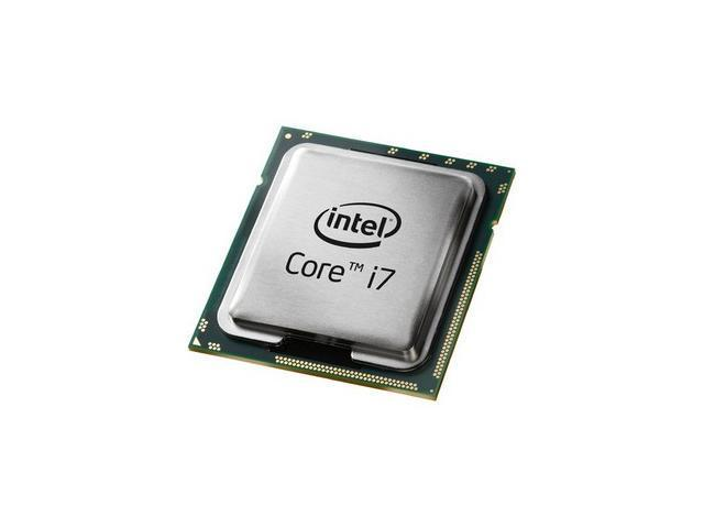 intel core i7 950 bloomfield quad core ghz lga 1366 130w bx80601950 processor. Black Bedroom Furniture Sets. Home Design Ideas