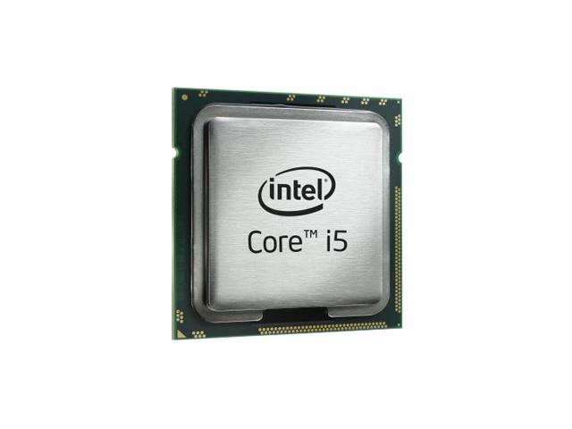 intel core i5 750 lynnfield quad core ghz lga 1156 95w bx80605i5750 processor. Black Bedroom Furniture Sets. Home Design Ideas