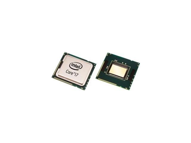 Intel Core i7-3770S 3.1GHz (3.9GHz Turbo) LGA 1155 BX80637I73770S Desktop Processor