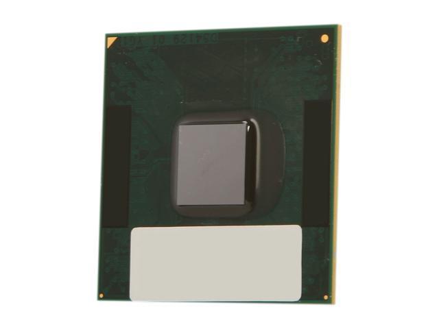 Intel Pentium Dual-Core T3200 Merom 2.0 GHz Socket P Dual-Core SLAVG Mobile Processor