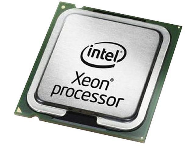 Intel Xeon E5-1620 3.60 GHz Processor - Socket R LGA-2011