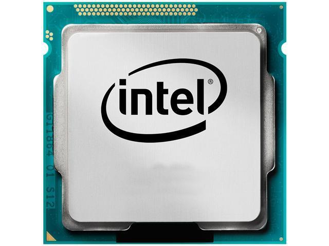 Intel Core i7-3840QM 2.8 GHz Socket G2 45W BX80638I73840QM Mobile Processor