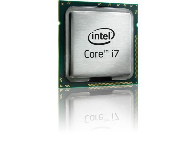 Intel Core i7-4770K Haswell Quad-Core 3.5 GHz LGA 1150 84W BX80646I74770K Desktop Processor Intel HD Graphics