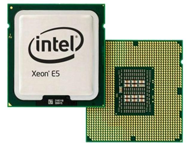 Intel Xeon E5-1603 2.8 GHz LGA 2011 CM8062107186502 Server Processor