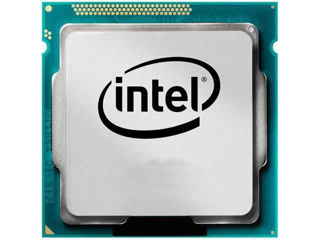 Intel Core i7-3740QM 2.7 GHz 45W BX80638I73740QM Mobile Processor