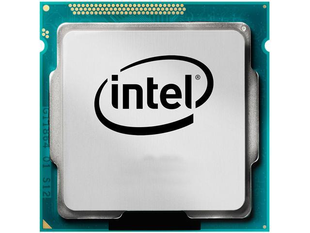 Intel Core i7-4900MQ 2.8 GHz 47W BX80647I74900MQ Mobile Processor