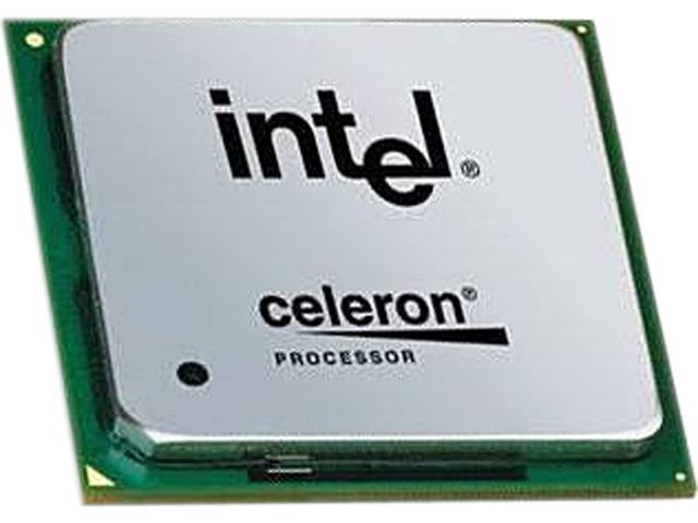 Intel Celeron E1500 Conroe Dual-Core 2.2 GHz LGA 775 65W HH80557PG049D Processor