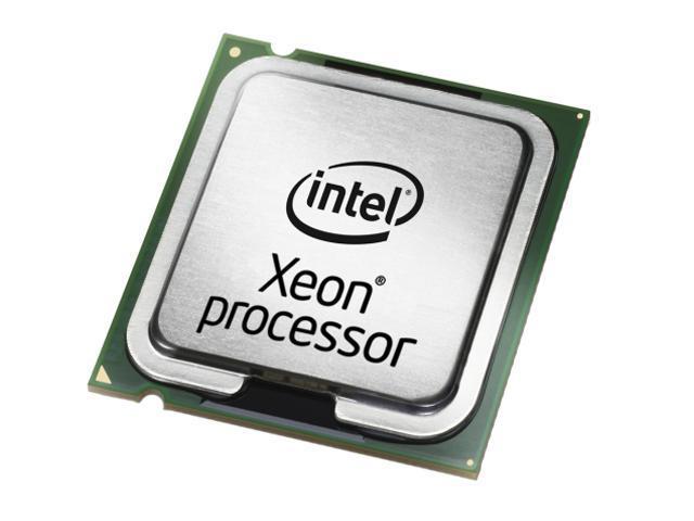 Intel Xeon X5482 3.2 GHz LGA 771 120W EU80574KL088N Processor - OEM