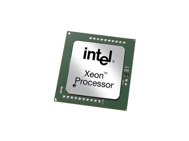 Intel Xeon E5630 Westmere 2.53 GHz LGA 1366 80W BX80614E5630 Server Processor