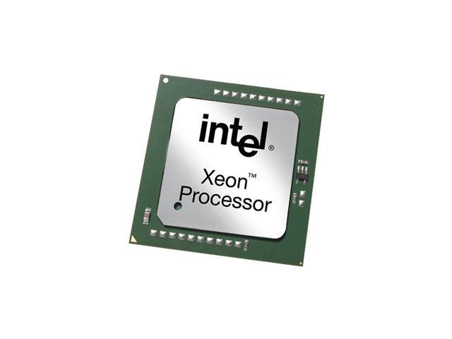 Intel Xeon L5630 Westmere 2.13 GHz LGA 1366 40W BX80614L5630 Server Processor