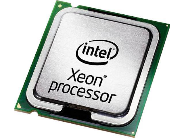 Intel Xeon E5-2620 v2 2.1 GHz LGA 2011 80W CM8063501288301 Server Processor - OEM