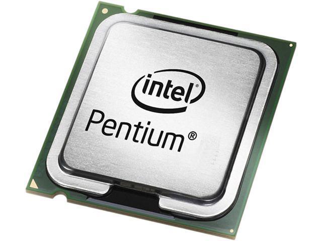 Never used OEM tray Intel Pentium G840 2.8 GHz LGA 1155 INTEL Pentium G840 Desktop Processor