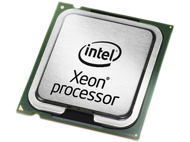 Dell E5-2407 2.2GHz 10 MB L2 Cache 469-3730 Intel Xeon E5-2407