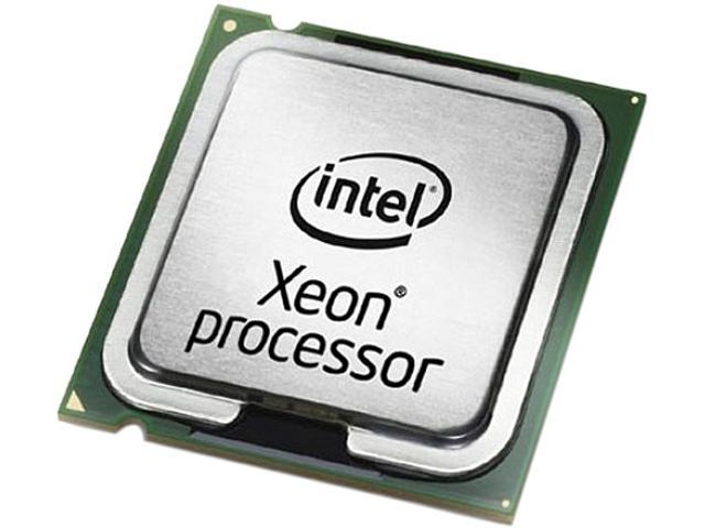 Intel Xeon E5-2440 2.4 GHz LGA 1356 95W 90Y6362 Server Processor - OEM
