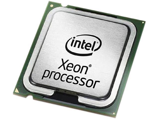 Intel Xeon E5-2650 2.5 GHz LGA 2011 95W 69Y5329 Server Processor