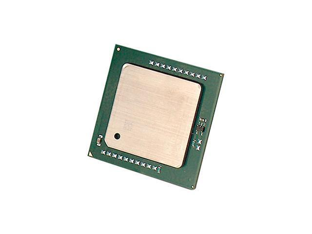 HP 2.4 GHz LGA 1366 E5620 Server Processor