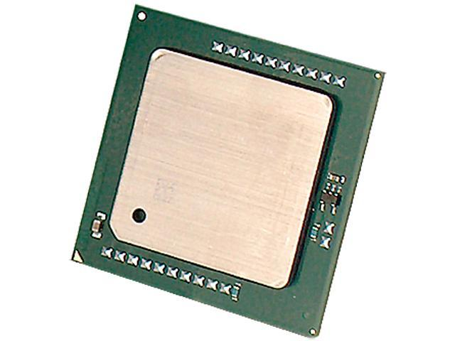 HP BL460c Gen8 Intel Xeon E5-2680 2.7GHz (Turbo Boost up to 3.5GHz) LGA 2011 130W 662063-B21 Server Processor Kit