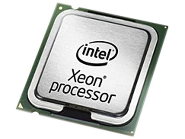 Intel Xeon E5-2640 Sandy Bridge-EP 2.5 GHz LGA 2011 95W 662067-B21 Server Processor