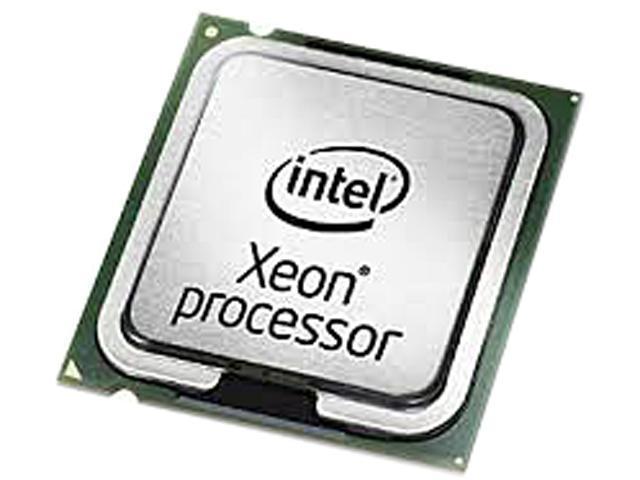 HP Xeon 5150 2.66 GHz LGA 771 416798-001 Server Processor