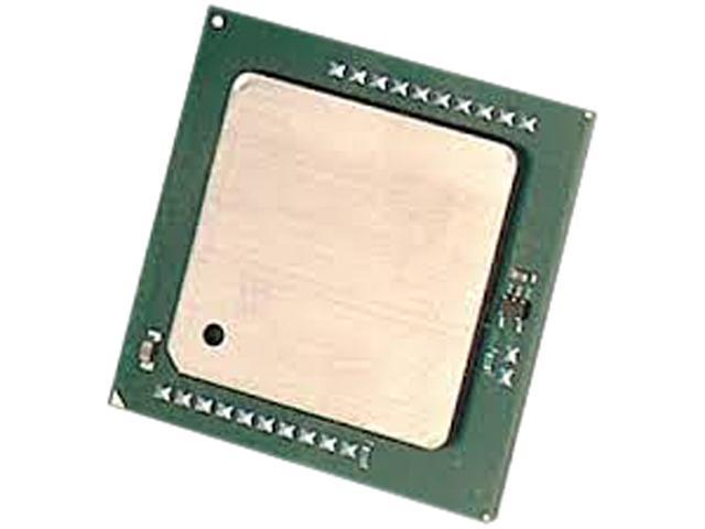 AMD Athlon 64 X2 5000+ Dual-Core 2.6 GHz Socket AM2 65W 465301-001 Desktop Processor