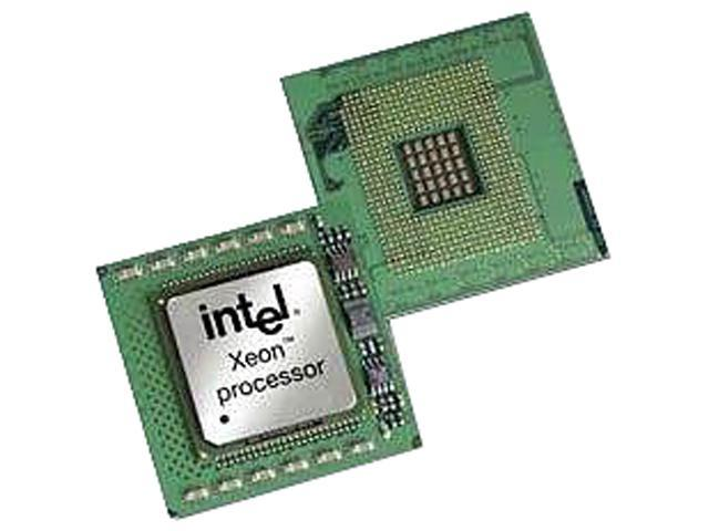 Intel Xeon E6540 1.87 GHz LGA 1567 95W 597821-001 Processors - Server