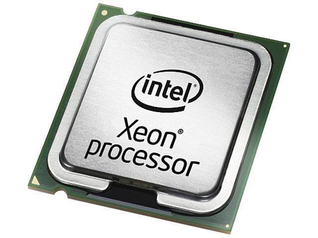 Intel Xeon E5-2660 Sandy Bridge-EP 2.2 GHz LGA 2011 95W UCS-CPU-E5-2660C= Server Processor
