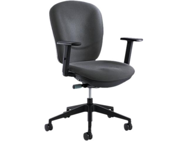 Safco 7205CH Rae Task Chair 26