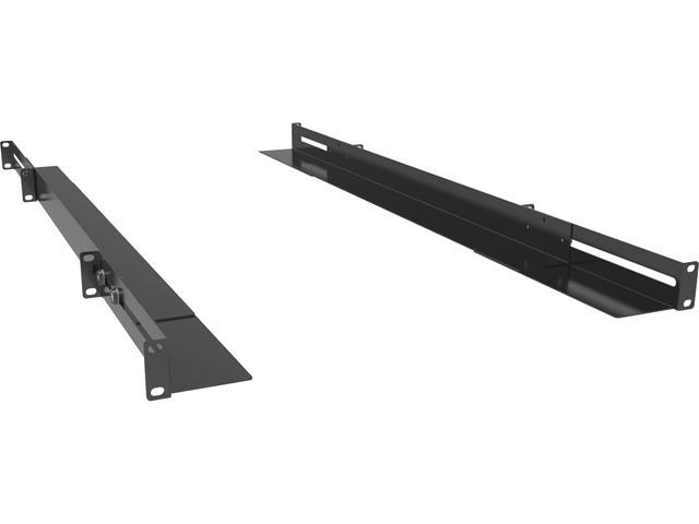 Rackmount Adjustable Angle Bracket