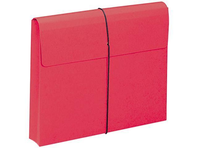 Smead Expanding File Wallet 77205 10 EA/BX