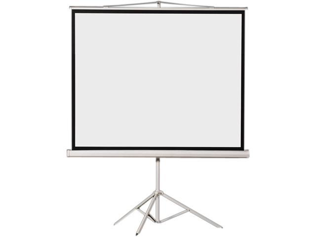 EluneVision Projector Screens EV-TR-70x70-1.2-1.1