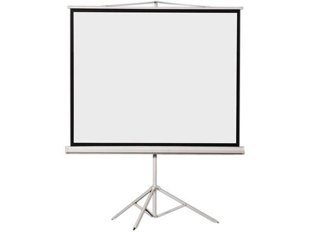 EluneVision Projector Screens EV-TR-72-1.2-4:3