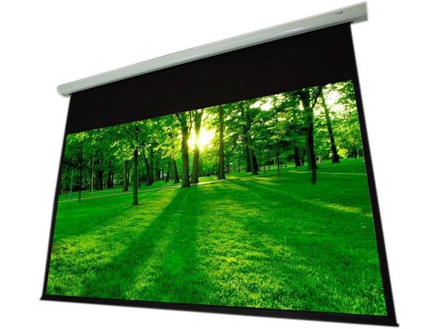 EluneVision Projector Screens EV-E-106-1.2