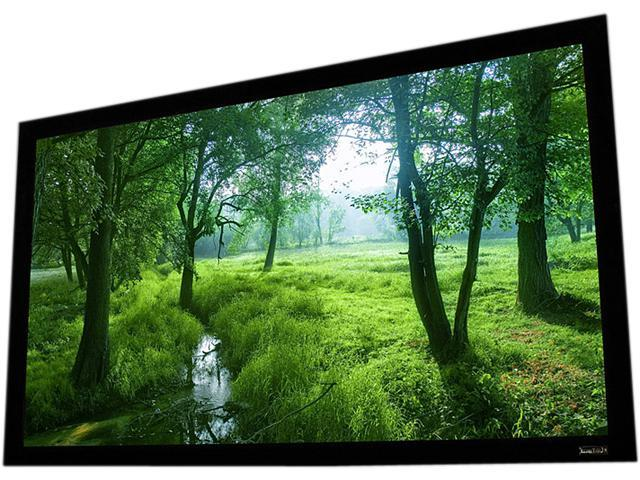 EluneVision Projector Screens EV-F-120-1.2